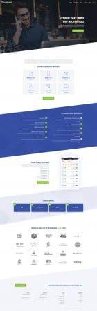 portfolio-restorun-homepage