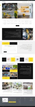 portfolio-spaceit-big1